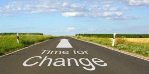 Time management roadblocks to productivity blog post