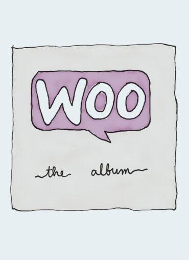 woo a