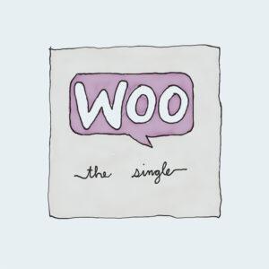 woo 1