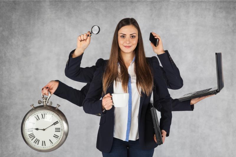 5 Tips to Minimize Multi-Tasking blog post