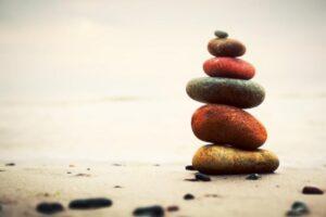 Organization is the pillar