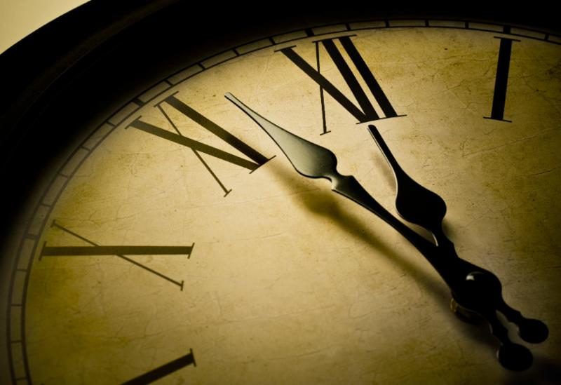 Time management roadblocks to productivity blog post - ADHD - Executive function