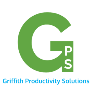 GPS logo 1