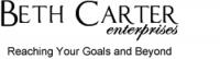 Beth Carter Enterprises logo